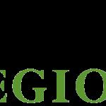 Best of Doral™ Banks presents Regions Bank.