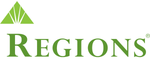 Best of Doral™ Banks presents Regions Bank.