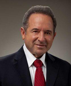 Best of Doral™ Insurance Agents presents Roger Gonzalez.