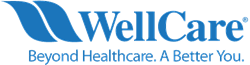 Best of Doral™ Insurance companies presents WellCare Healthcare insurance.