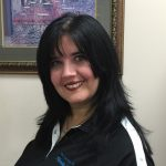 Best of Doral™ Insurance Agents presents Yvian Romo.