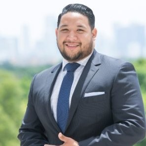 Best of Doral™ Insurance Agents presents Alberto Chavez.