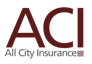 Best of Doral™ Insurance companies presents All City Insurance.