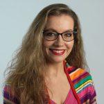 Best of Doral™ Realtors presents Ana Herrera.