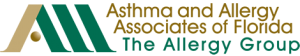Best of Doral™ Medical presents Asthma and Allergy Associates of Florida.