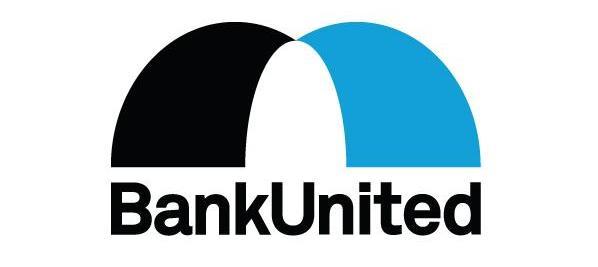 Best of Doral™ Banks presents BankUnited.
