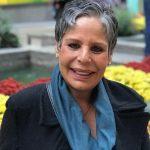Best of Doral™ Medical presents Barbara Rodriguez.
