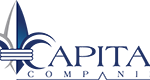 Best of Doral™ Insurance companies presents Capital Companies.