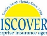 Best of Doral™ Insurance companies presents Discovery.