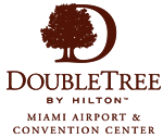 Best of Doral™ Hotels presents DoubleTree by Hilton.