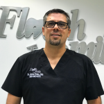 Best of Doral™ Dental presents Dr. Javier Prieto.