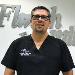 Best of Doral™ Dental presents Dr. Javier Prieto.