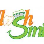 Best of Doral™ Dentistry presents Flash Smile.