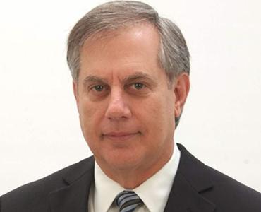 Best of Doral™ Medical presents Gerald Cohen.