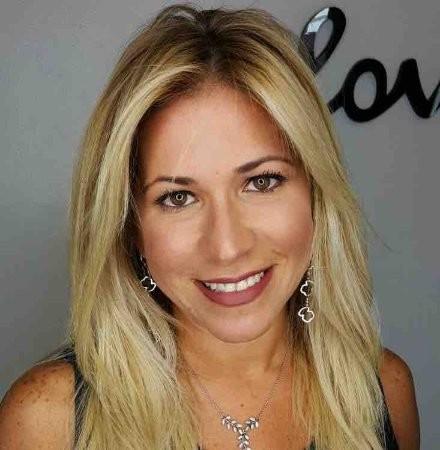 Best of Doral™ Hotels presents Gladys Esquenazi.
