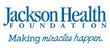 Best of Doral™ Medical presents JacksonHealth Foundation.