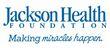 Best of Doral™ Medical presents JacksonHealth Foundation.