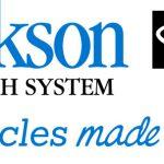Best of Doral™ Medical presents Jackson Health System.