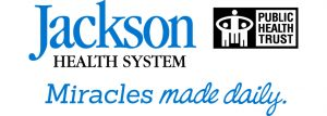 Best of Doral™ Medical presents Jackson Health System.