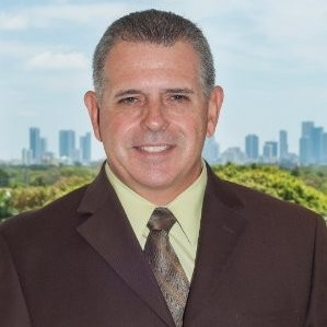 Best of Doral™ Insurance Agents presents Joseph Arbolaez.