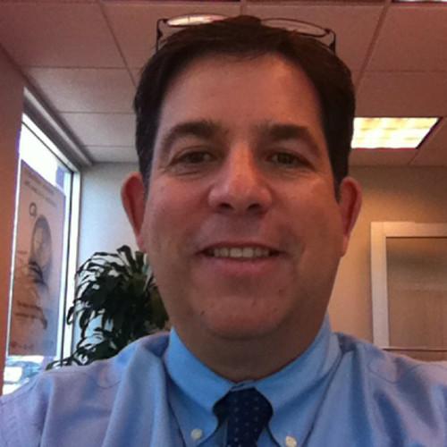 Best of Doral™ Bankers presents Luis Quintero.