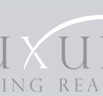 Best of Doral™ Realty presents Luxury Living Realty.