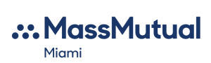 Best of Doral™ Insurance companies presents Mass Mutual Miami.