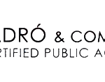 Best of Doral™ CPA's presents Padro & Company P.A.