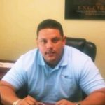 Best of Doral™ Insurance Agents presents Paul Molina.