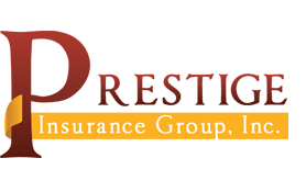 Best of Doral Insurance companies presents Prestige Insurance group.