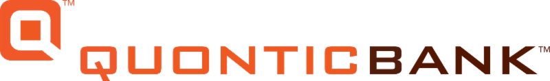 Best of Doral™ Banks presents Quontic Bank.