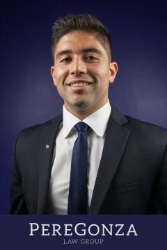 Best of Doral™ Attorneys presents Roberto Gonzalez.