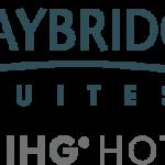 Best of Doral™ Hotels presents Staybridge Suites Hotel.