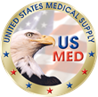 Best of Doral™ Medical presents United States Medical Supply.