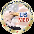 Best of Doral™ Medical presents United States Medical Supply.