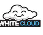 Best of Doral™ Insurance companies presents White Cloud.