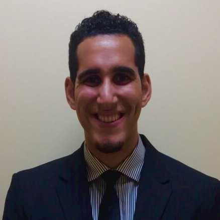 Best of Doral™ IT and Web Services presents Andy Santana from No Big Deal Group.