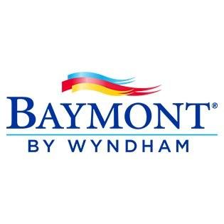 Best of Doral™ Hotels presents Baymont by Wyndham.