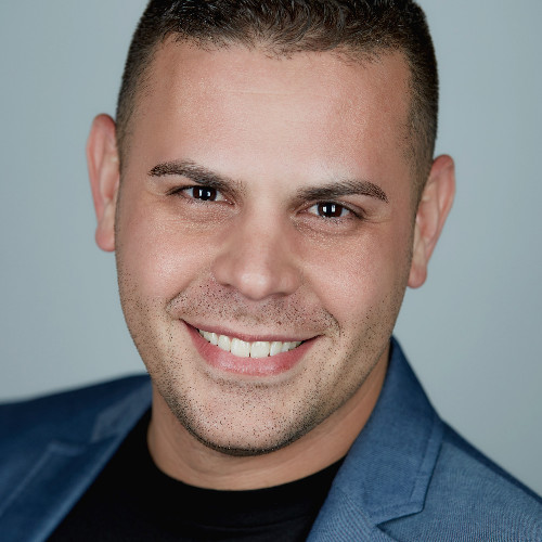 Best of Doral™ Marketing and Advertising presents Carlos Vazquez.