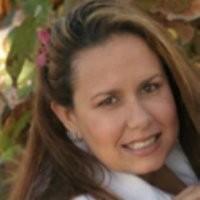 Best of Doral™ Education presents Carmen Perez Padron.