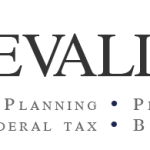 Best of Doral™ Law Firms presents Chevallier law.