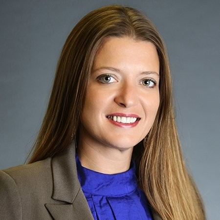 Best of Doral™ Human Resources and Staffing presents Erin Vinson.