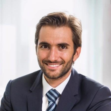 Best of Doral™ Attorneys presents Giacomo Bossa.