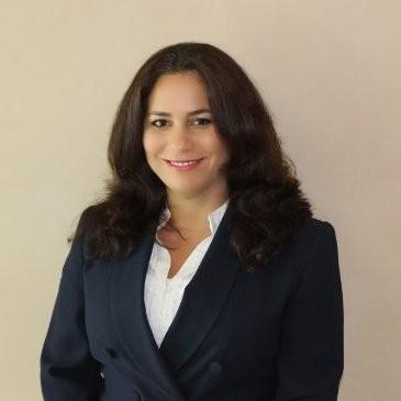 Best of Doral™ Attorneys presents Gina Chevallier.
