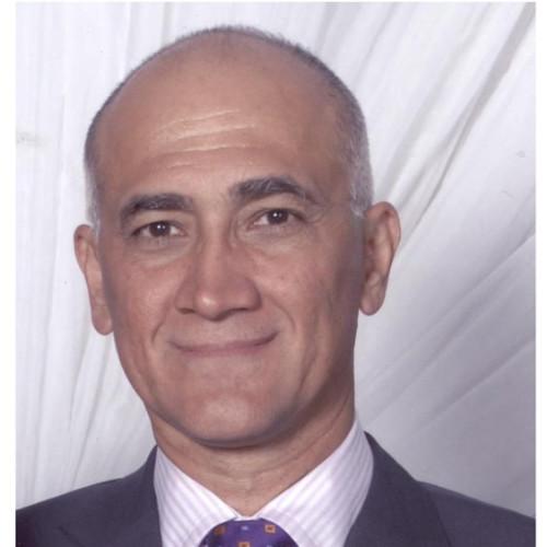 Best of Doral™ Marketing and Advertising presents Hans Orlando Mora.