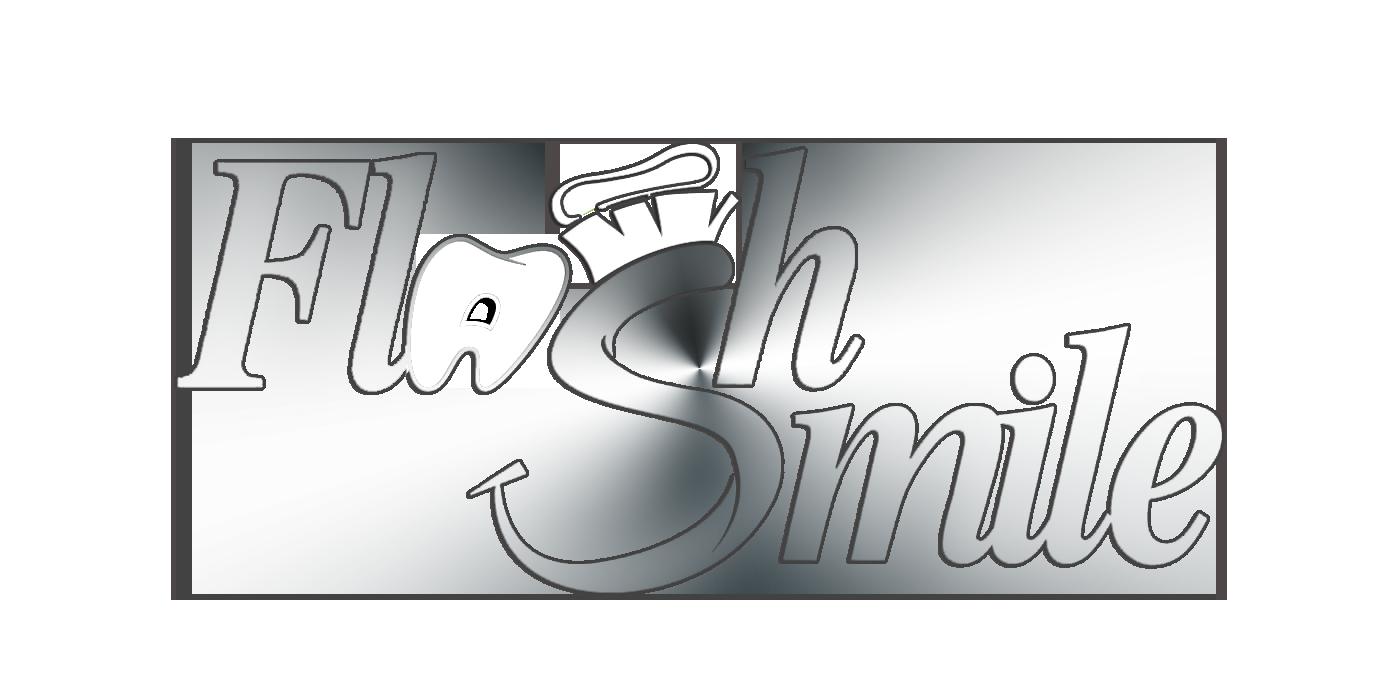 Best of Doral™ Dental and Medical presents Flash Smile Dental in Miami, Doral, Florida.