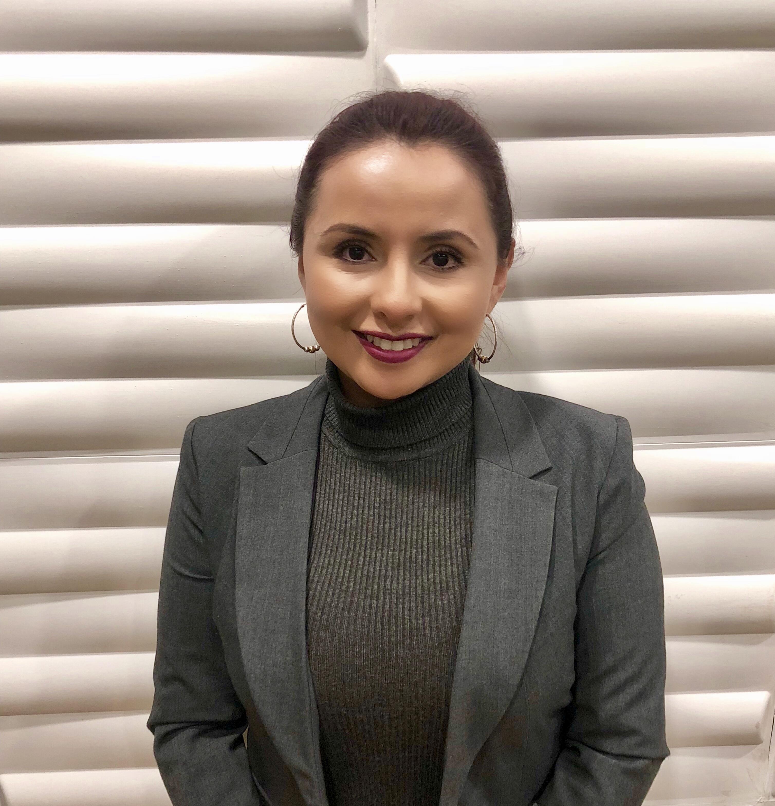 Best of Doral™ Hotels presents Maritza Dias.