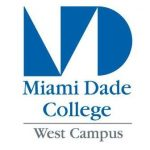 Best of Doral™ Education introduces Miami Dade College West Campus.