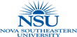 Best of Doral™ Education presents Nova Southeastern University.