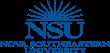 Best of Doral™ Education presents Nova Southeastern University.